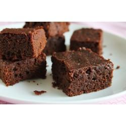 Brownies (12 Pieces)