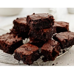 Brownies (12 Pieces)