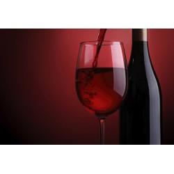 World Class Red Wine (Alcoholic)