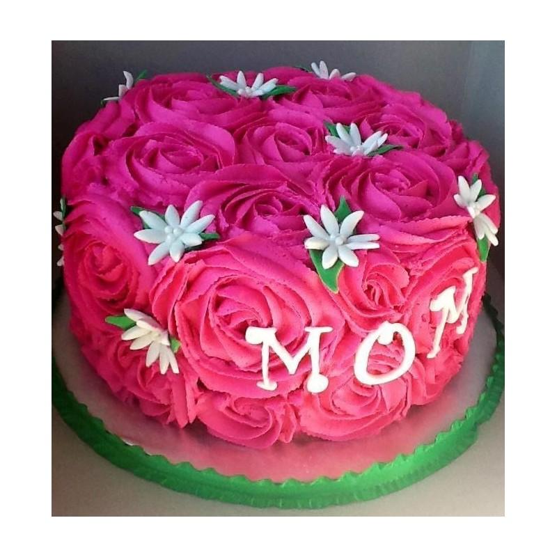 Birthday Cakes Regular Size