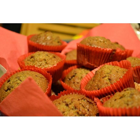 Muffins (6-Pack)