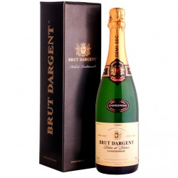 Brut Dargent Chardonnay
